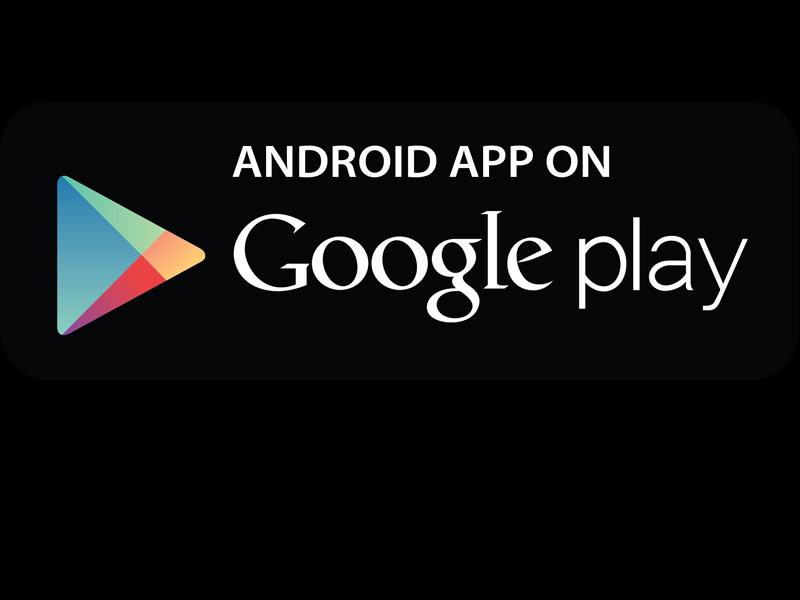 بازگشت پلی استور گوگل به ایران