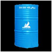 روغن پايه SN-500